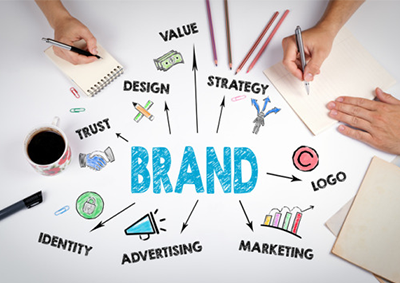 A Logo Maker, Create A Logo Instantly, 100% Free Easy & Fun!.