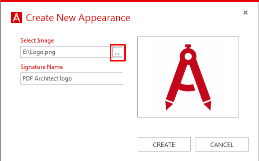 How to Create a Digital Signature?.