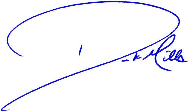 create your own digital transparent signature.