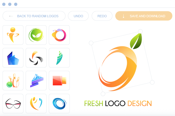Create Png Online Free & Free Create Online.png Transparent Images.