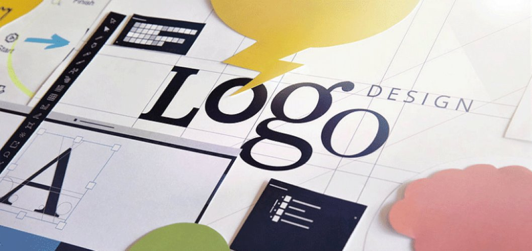 The 20 Best Free Online Logo Makers: Create a Professional Brand.