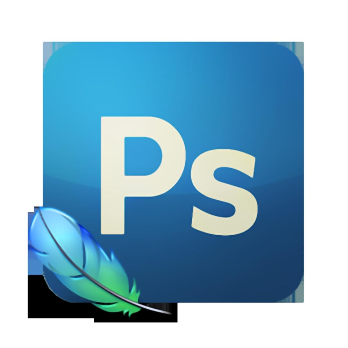 Photoshop Animation Tutorial.
