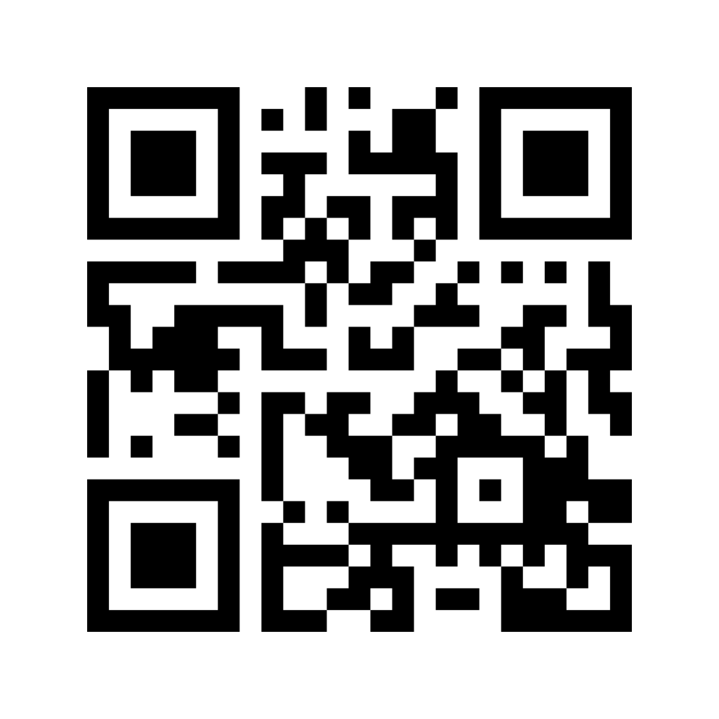 File:Bangla Wikipedia (mobile) QR code.svg.