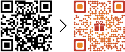 Collection of Qr code clipart.