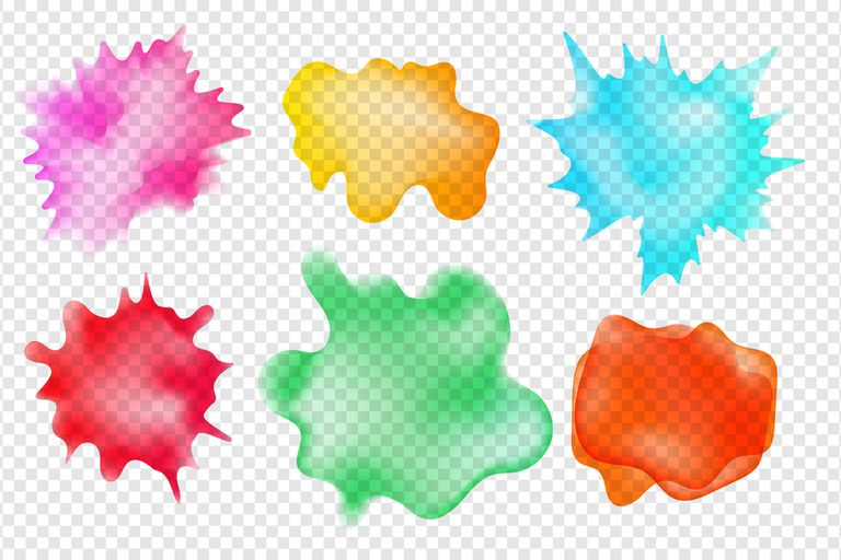 Semi transparent background clipart clipart images gallery.