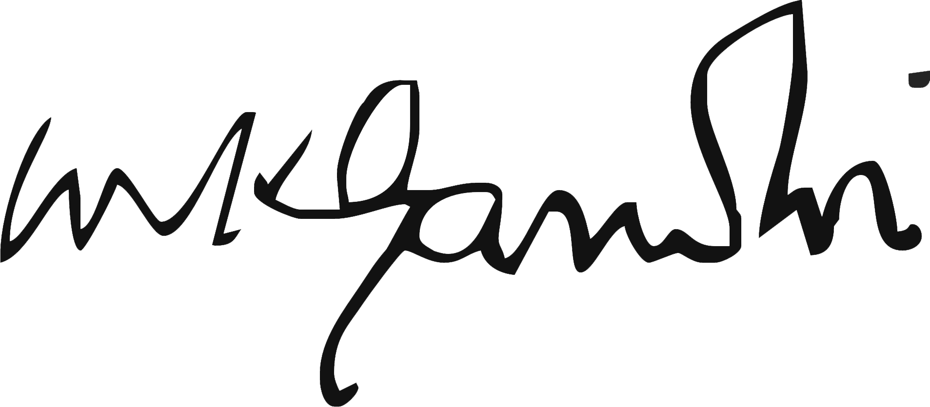 Create Of Signature Transparent & PNG Clipart Free Download.