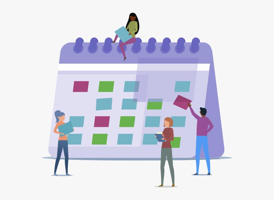 Create Event Surveys.