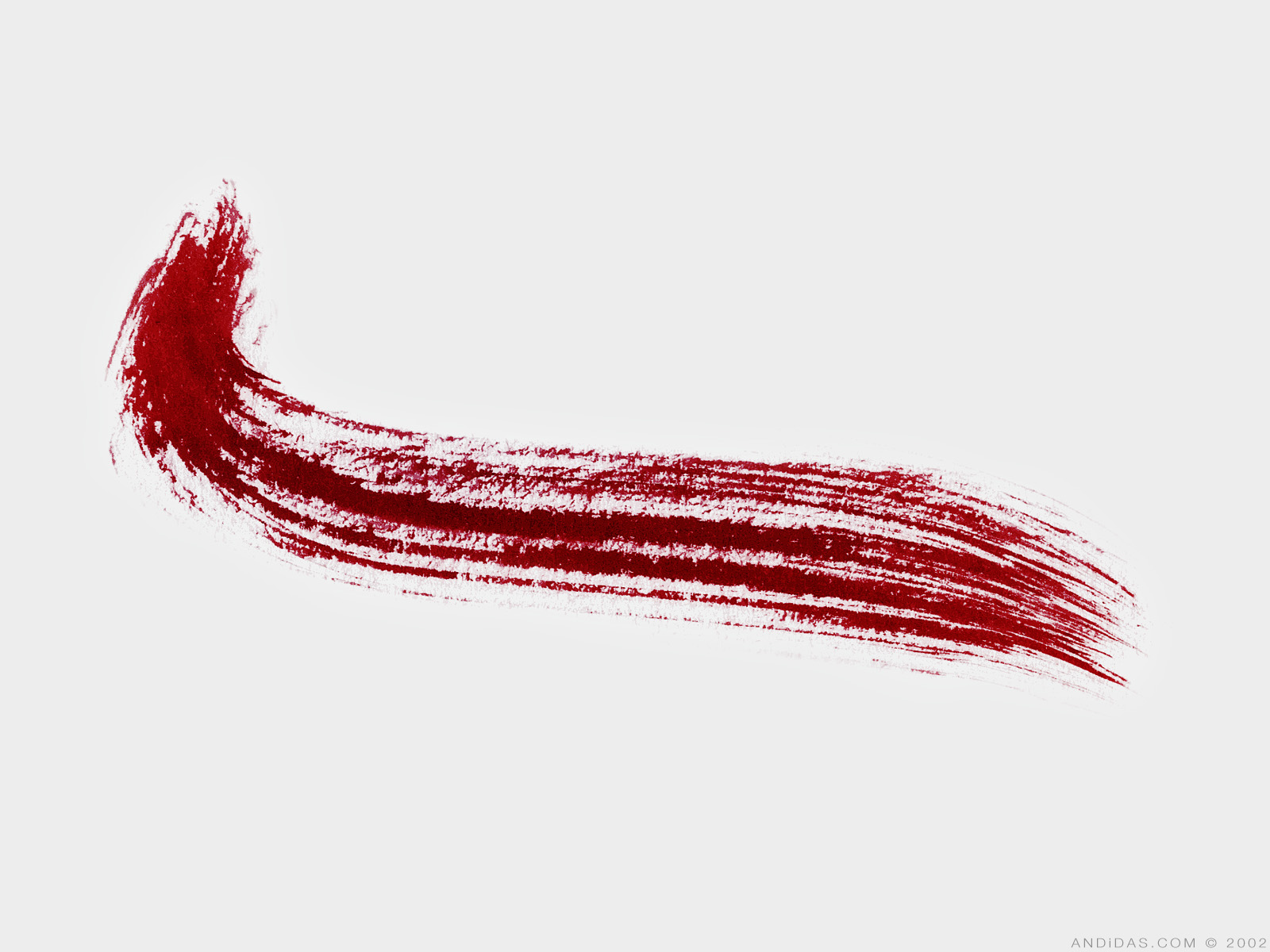 Paint Brush Stroke Png.