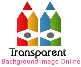 Pro Blogger Tricks: How To Create Transparent Background Image.