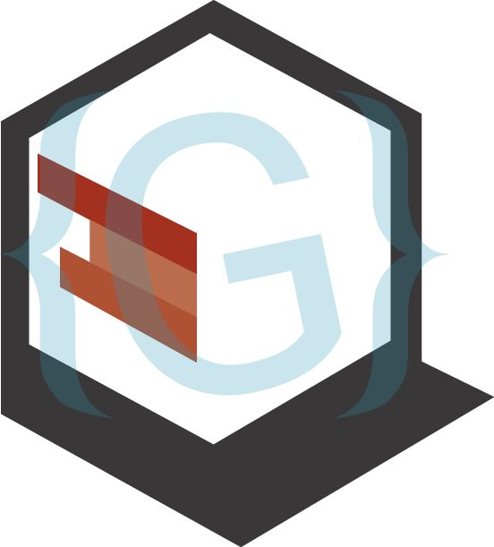 Entry #14 by GregWiseWeb for create vector file from JPG.