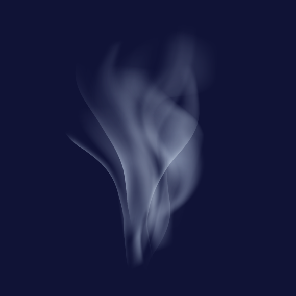 Create Vector Smoke in Illustrator in Just 30 Minutes.