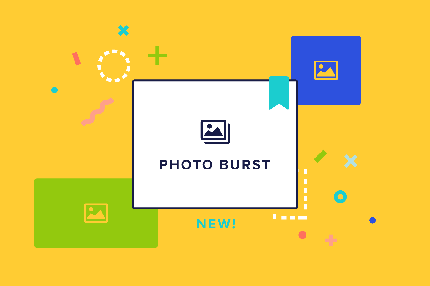Complete Guide to Photo Burst: For Videos that Demand.