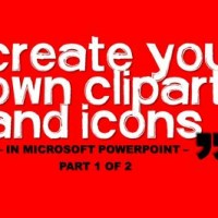 create your own clipart online free.