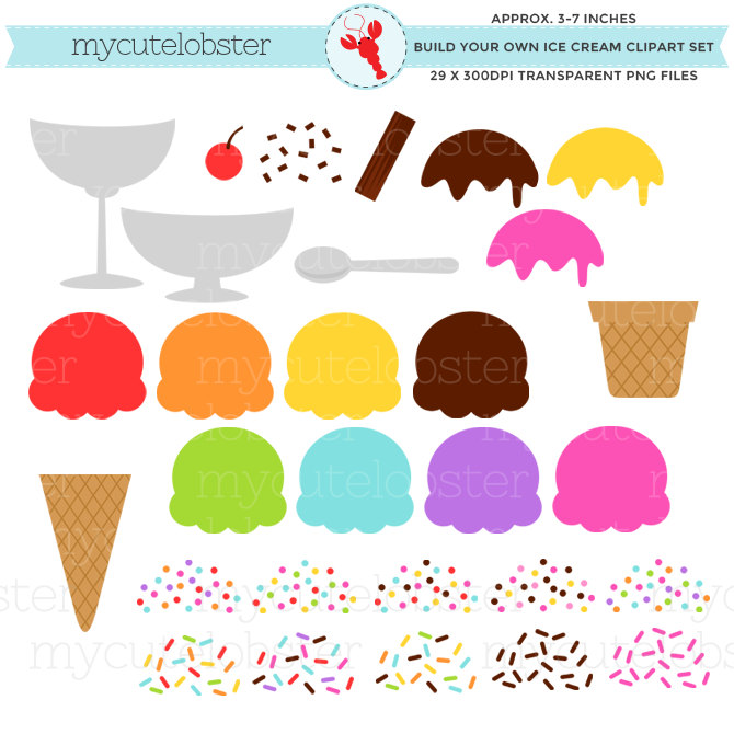 Design your own clipart 1 » Clipart Station.