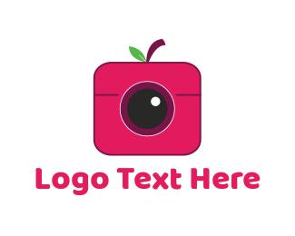 YouTube Logo Maker.