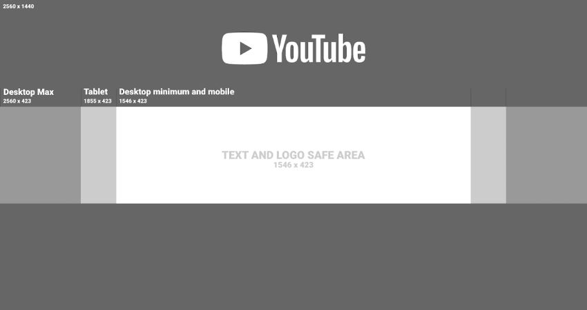 How to Make Your Own YouTube Logo for Free.