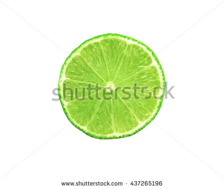 Bright Citrus Fruit Slices Transparent Stock Photos, Royalty.