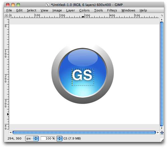 How to Create a Logo.