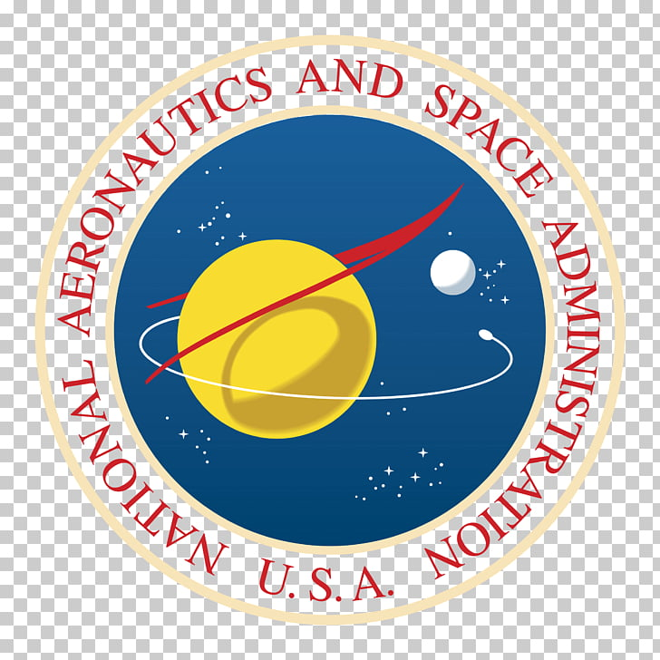 NASA insignia Seal Logo Creation of NASA, nasa PNG clipart.