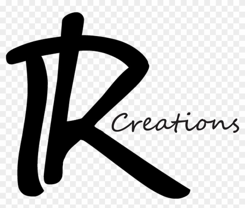 Rk Creation Logo Png, Transparent Png.