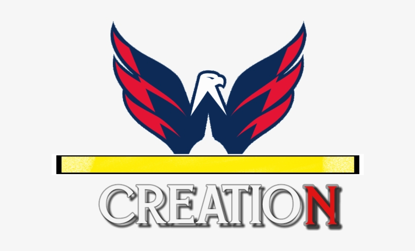 Blank Creation Logo Png's.