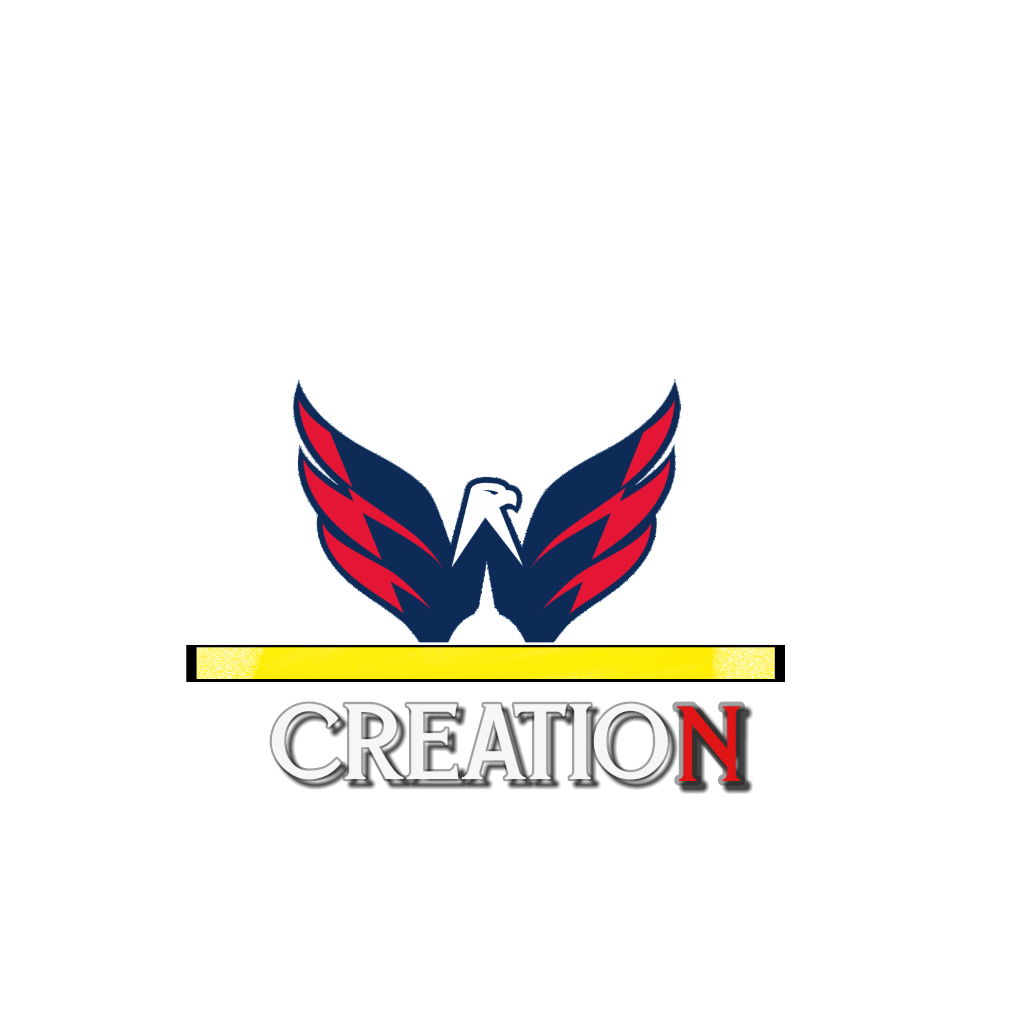 Creation Logo Png, png collections at sccpre.cat.