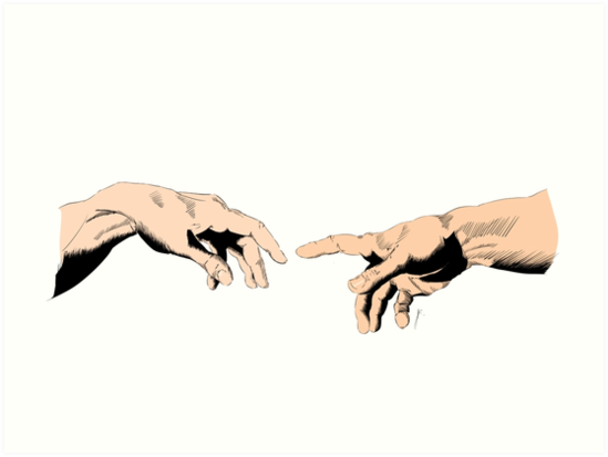 Creation of adam png 1 » PNG Image.