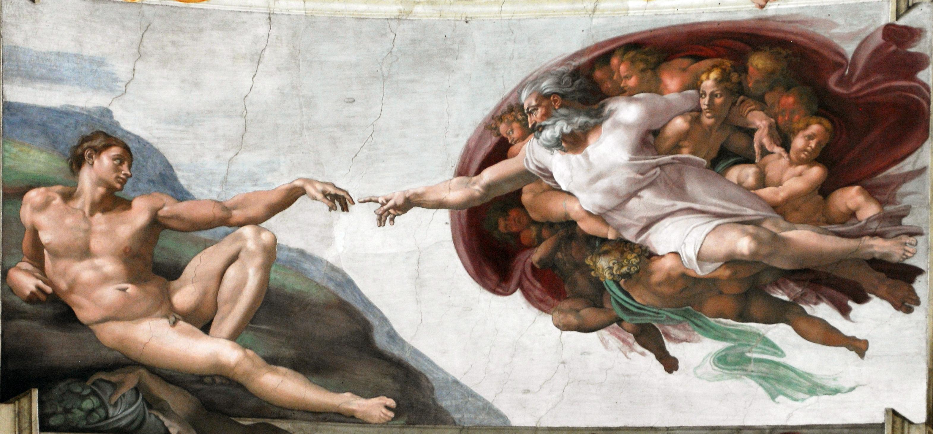File:God2.