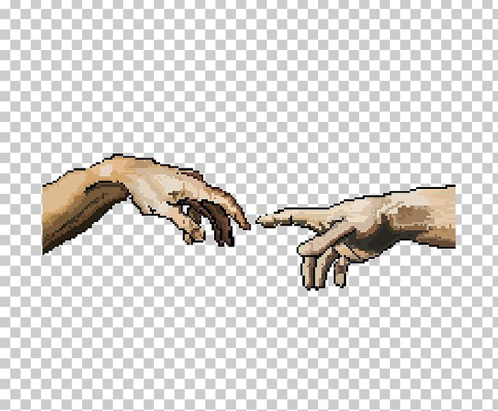 The Creation Of Adam Sistine Chapel Ceiling PNG, Clipart, Adam, Arm.