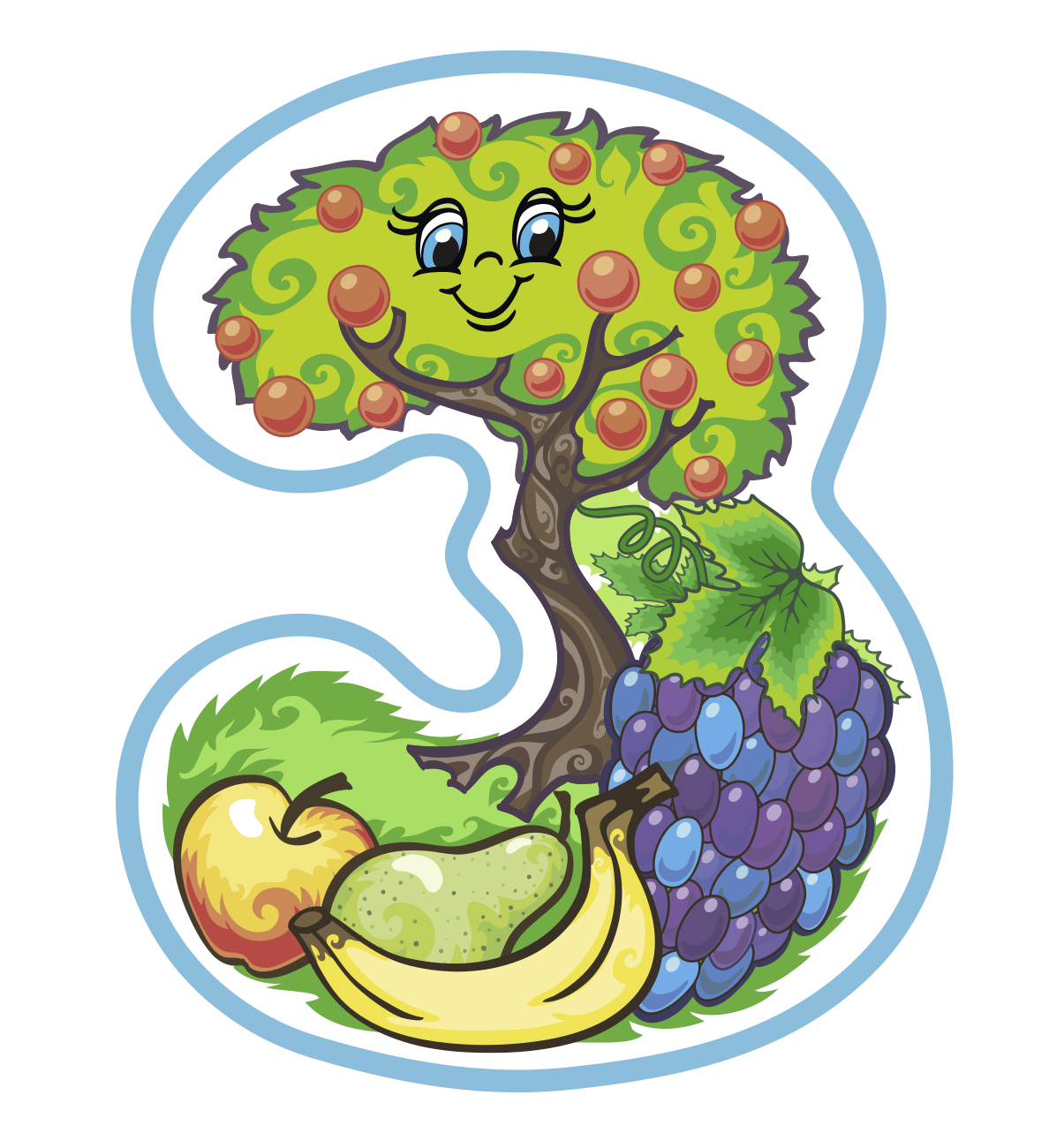 Creation clipart day 3 for free download and use images in.