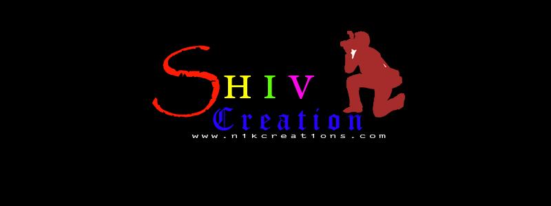 Name PNG Logo _ NIk Creations.