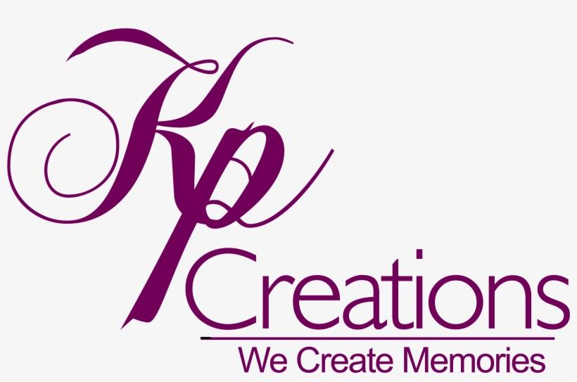 Kp Creations Kp Creations.