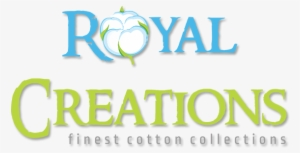 Creation Logo Png PNG Images.