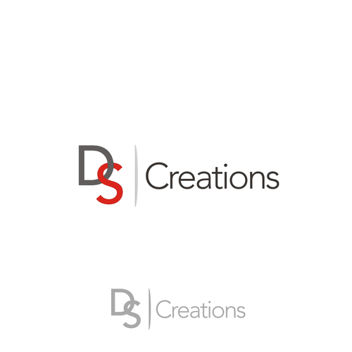Creation Png Logo Vector, Clipart, PSD.