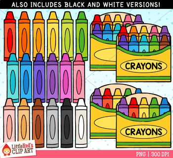 Crayon clipart creative art, Crayon creative art Transparent.