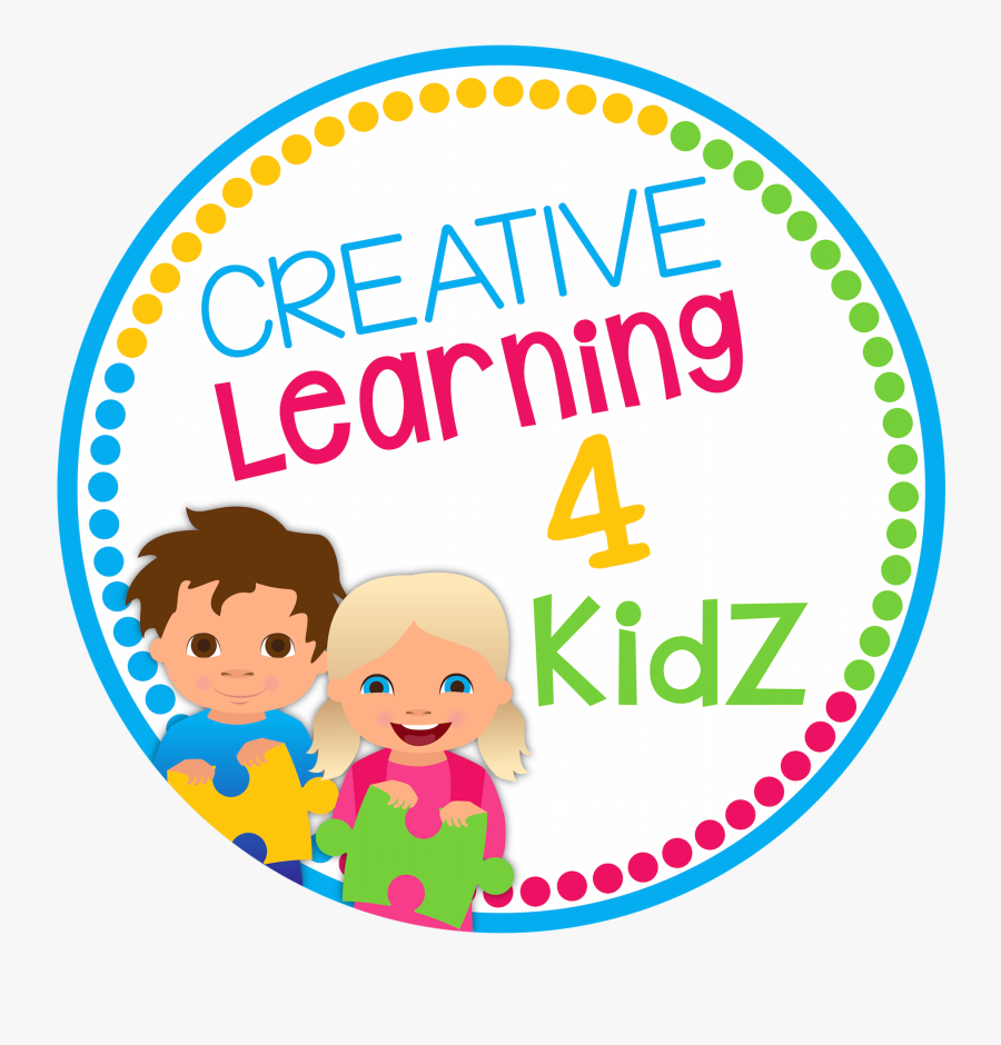 Creative Learning 4 Kidz.