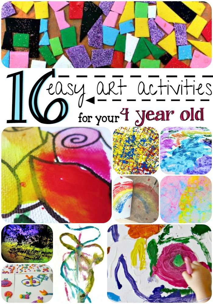 4 clipart 4 year, 4 4 year Transparent FREE for download on.