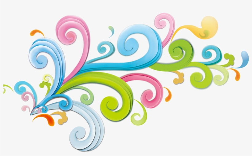 Creative Backgrounds Png.