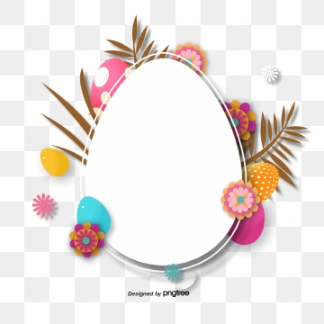Creative Background Png, Vector, PSD, and Clipart With Transparent.