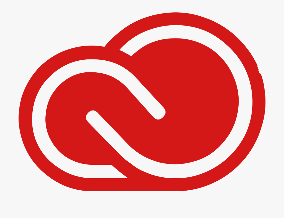 Adobe Creative Cloud Clipart 2 By April.