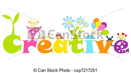 Creative Clipart and Stock Illustrations. 1,380,185 Creative.