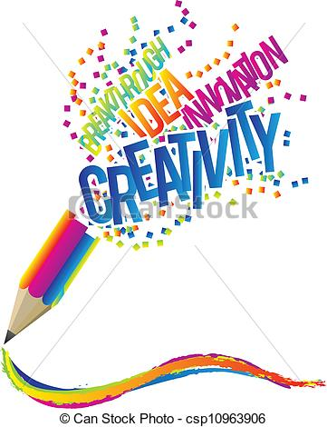 Creativity Clipart and Stock Illustrations. 233,893 Creativity.