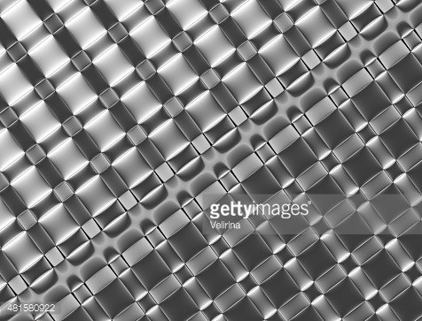 Geometrical background. Collection.
