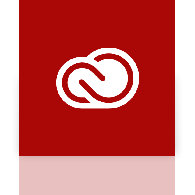57 free creative cloud icons.