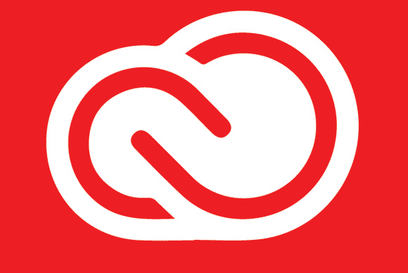 Adobe Creative Cloud bug deletes hidden folder contents on.