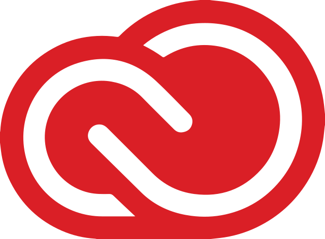 File:Creative Cloud.svg.