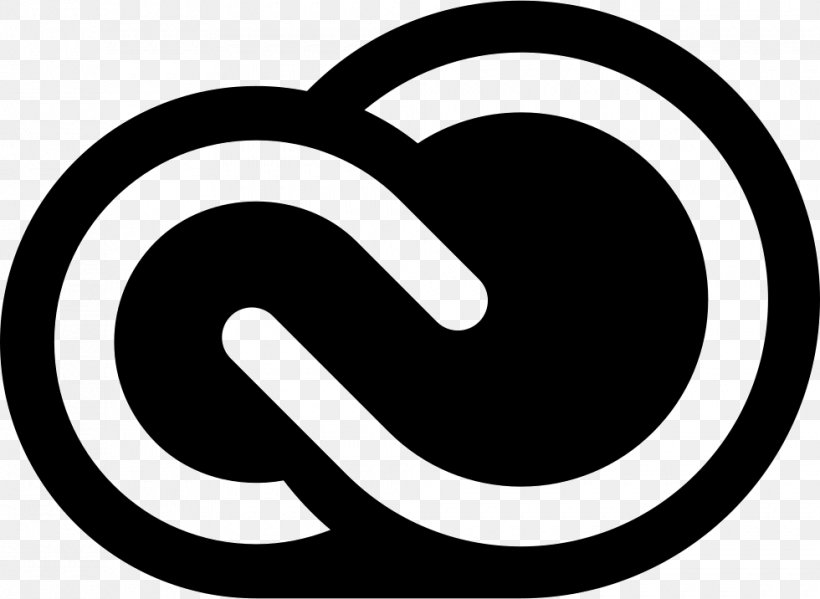 Adobe Creative Cloud Adobe Creative Suite Adobe Systems Logo.