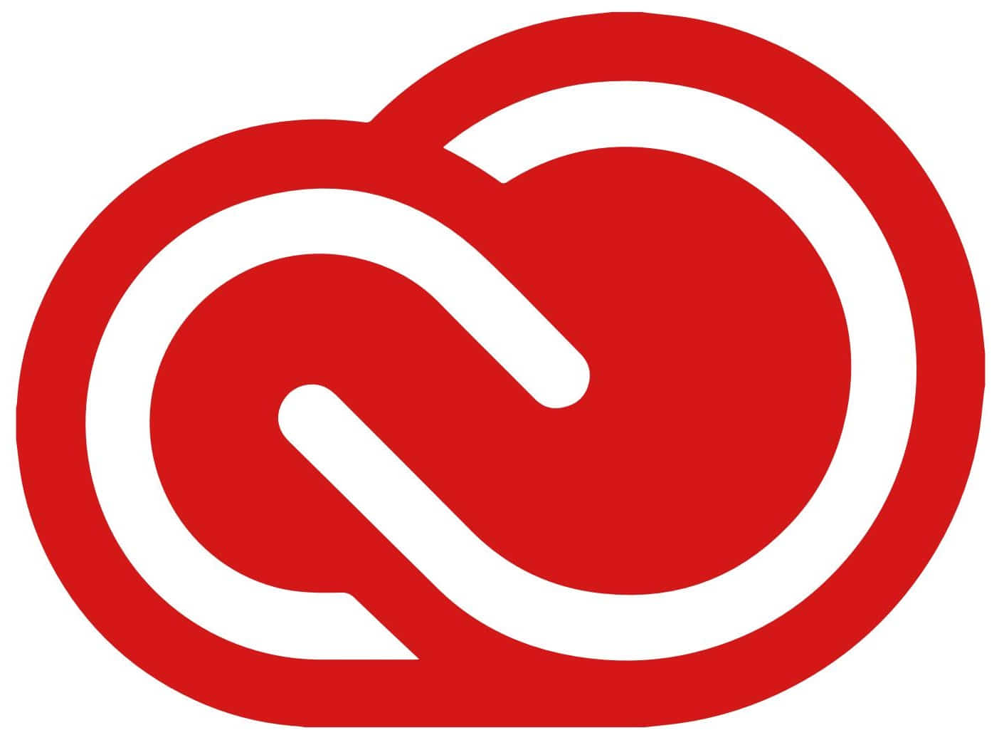 CC Logo [Adobe Creative Cloud].