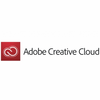 Free Adobe Creative Cloud Logo PNG Images & Cliparts.