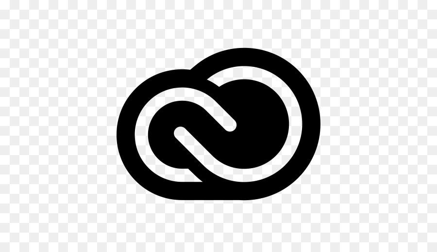 Adobe Logo png download.